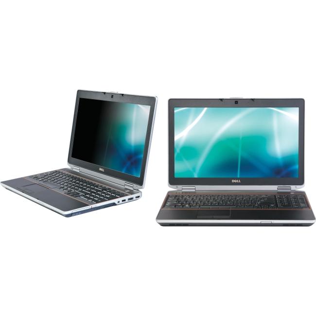 3M Privacy Filter for Dell Latitude 12 E7250 PFNDE002