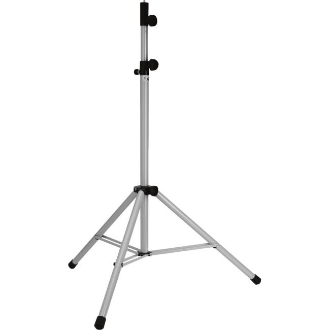 Bosch Universal Floorstand LBC 1259/01