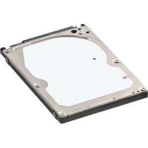 Fujitsu Modular Hybrid Hard Disk Drive FPCHE356AP