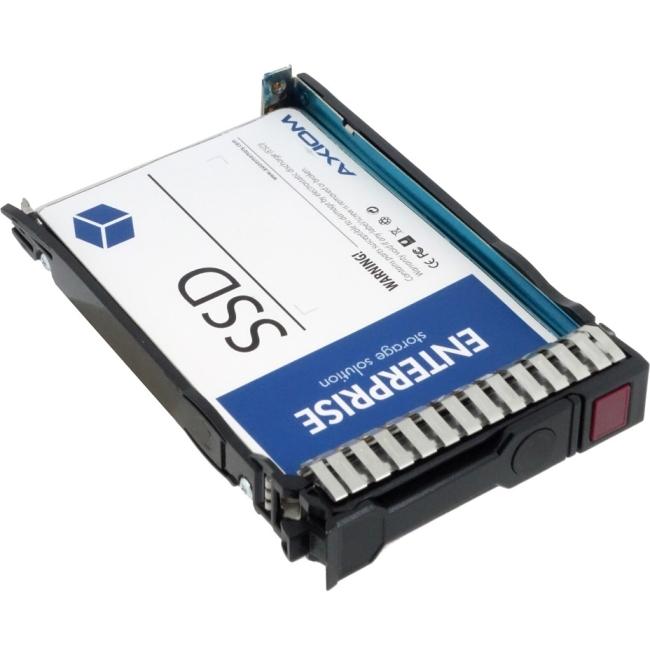 Axiom 200GB Enterprise SSD 691864-S21-AX T500