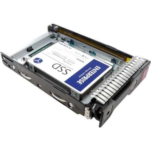 Axiom 200GB Enterprise SSD 691854-B21-AX T500