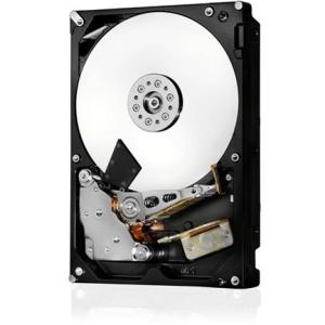 HGST Ultrastar 7K6000 Hard Drive 0F22943 HUS726020ALS210