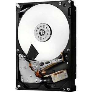 HGST 3.5-inch Enterprise Hard Drive 0F23006 HUS726040ALN610