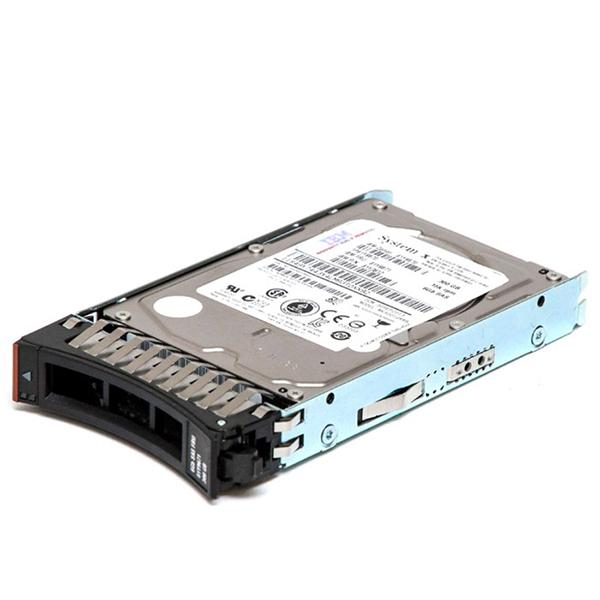 """Lenovo 3.5"""" 8TB 7.2k NL-SAS HDD 00WE790"""