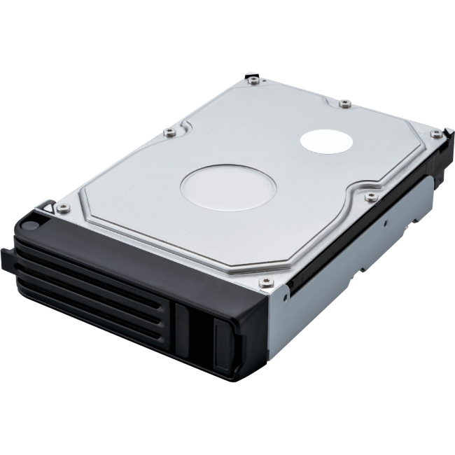 Buffalo Hard Drive OP-HD6.0WR