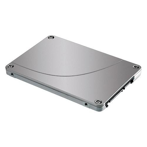 HP 256GB SATA SED Opal2 Solid State Drive G7U67AA