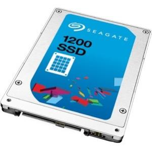 Seagate 1200 Solid State Drive ST2000FM0013