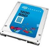 Seagate 1200 Solid State Drive ST2000FM0033