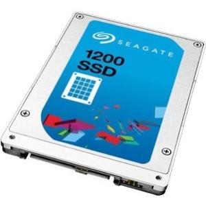 Seagate 1200 Solid State Drive ST4000FM0013