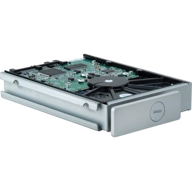 LaCie Hard Drive LAC9000520