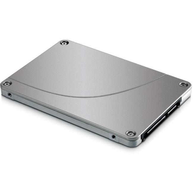 HP 256GB SATA TLC Non-SED SSD Drive P1N68AA