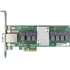 Intel RAID Expander RES3FV288