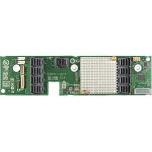Intel RAID Expander RES3TV360
