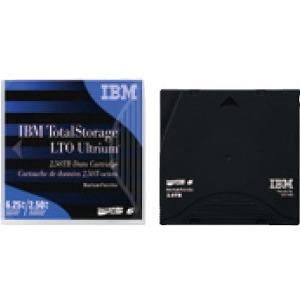 IBM LTO Ultrium-6 Data Cartridge 00V7590L