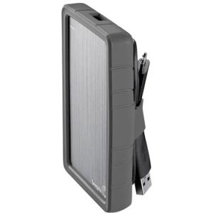 Seagate Backup Plus Slim Case STDR403