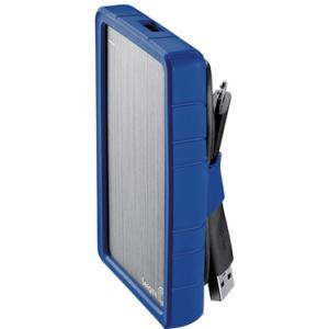 Seagate Backup Plus Slim Case STDR402