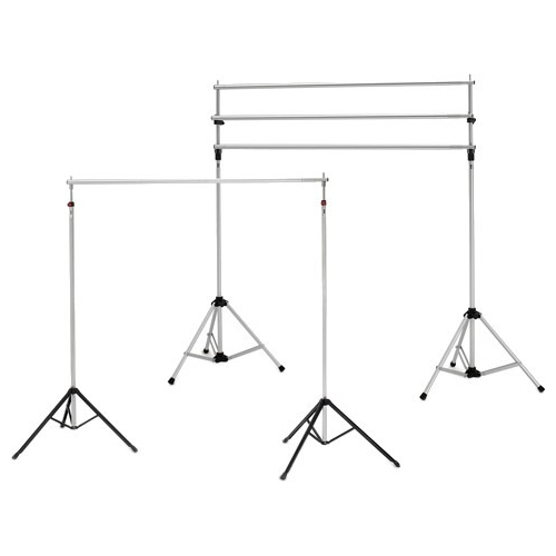 Da-Lite Background Stand System 42082 BG
