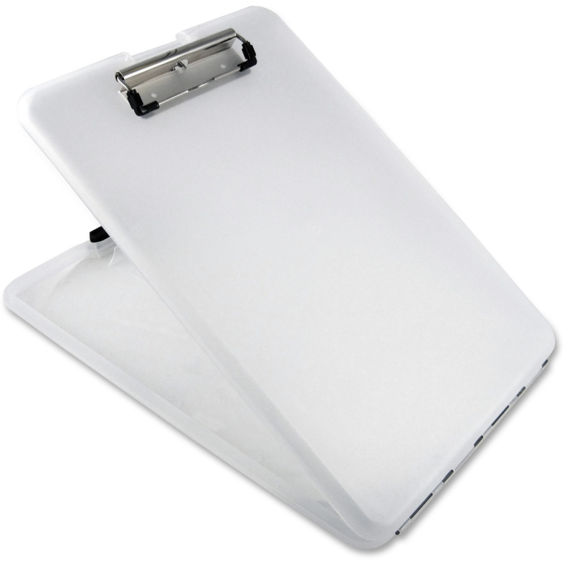 Saunders US-Works SlimMate Storage Clipboard 00871 SAU00871
