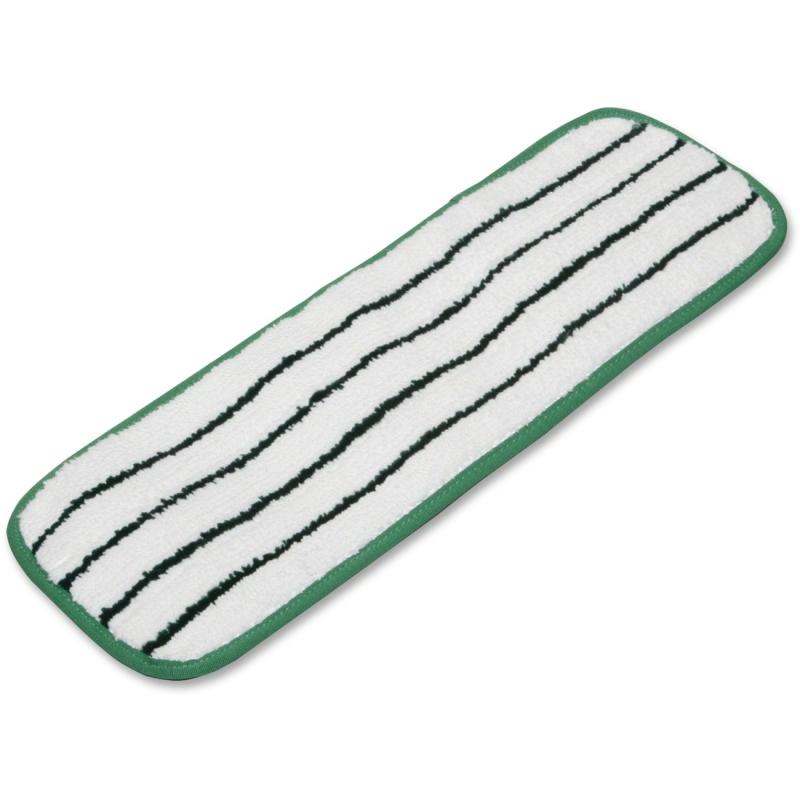 """SKILCRAFT Easy Scrub 18"""" Flat Mop 7920015749445 NSN5749445"""