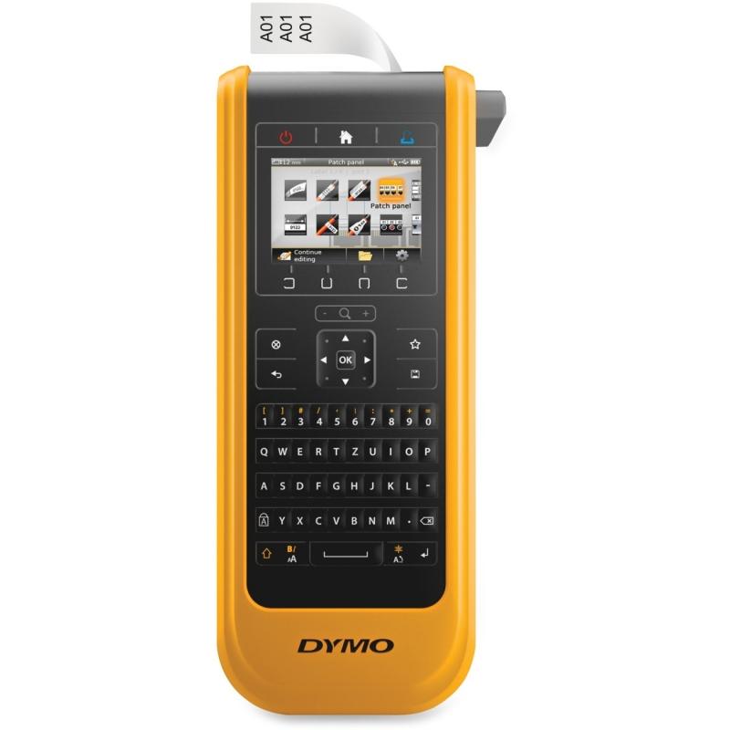Dymo Label Maker 1868814 DYM1868814 XTL 300