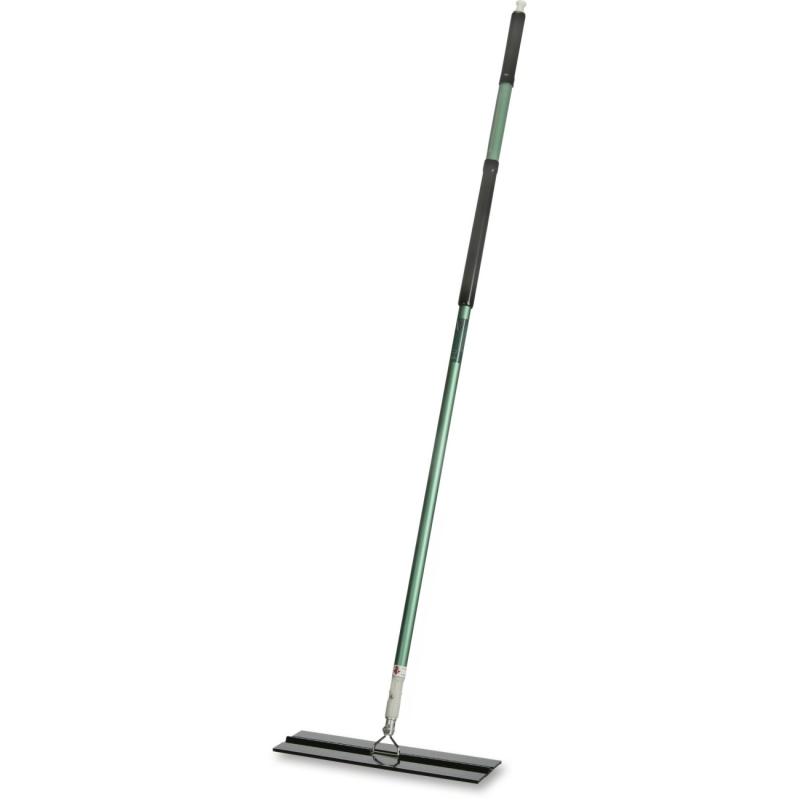 SKILCRAFT Easy Scrub Flat Mop Tool 7920015748715 NSN5748715