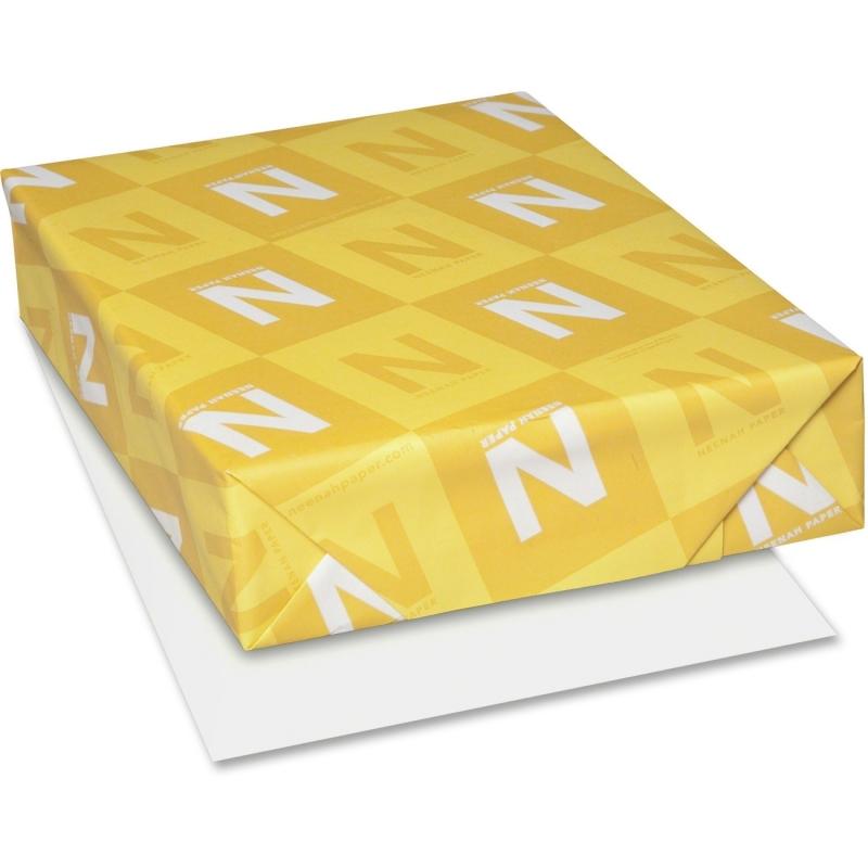 Neenah Paper CAPITOL 24lb Bond Paper B632 NEEB632
