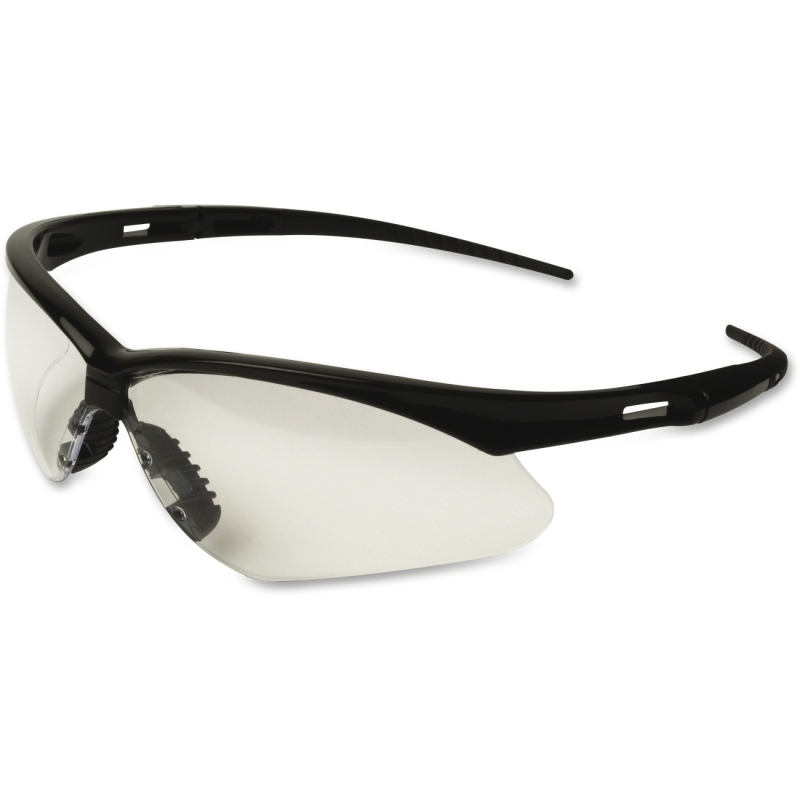 Jackson Safety Safety Goggles 25676CT KCC25676CT