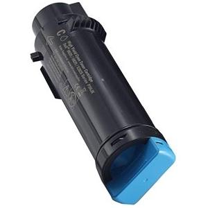 Dell Toner Cartridge WG4T0