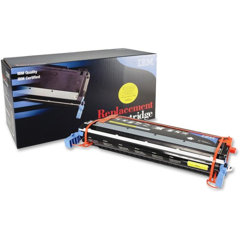 IBM Toner Cartridge TG95P6578 IBMTG95P6578