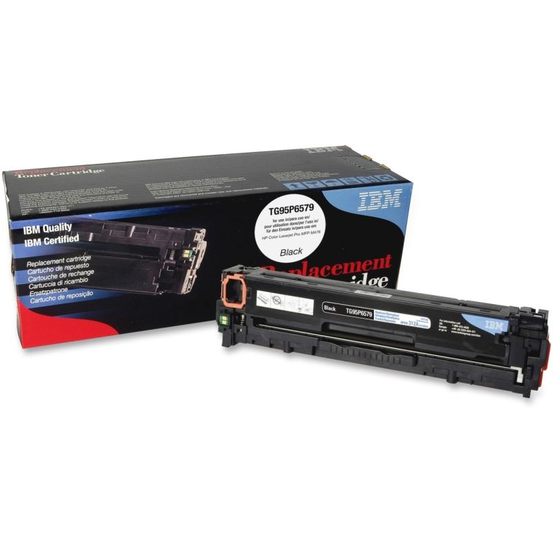 IBM Toner Cartridge TG95P6579 IBMTG95P6579