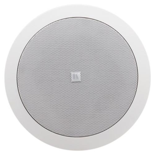Kramer 4Inch, 2Way ClosedBack Ceiling Speakers GALIL 4-C (W) Galil 4-C