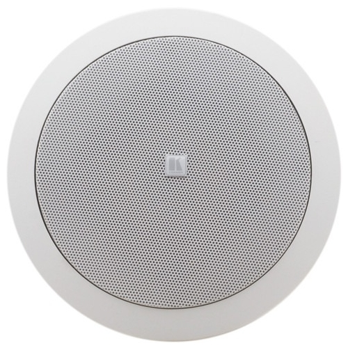 Kramer 4Inch, 2Way ClosedBack Ceiling Speakers YARDEN 4-C (W) Yarden 4-C