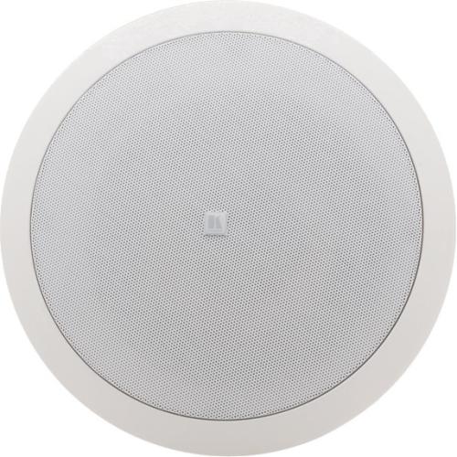 Kramer 6.5Inch, HighPower, 2Way ClosedBack Ceiling Speakers YARDEN 6-CH (W) Yarden 6-CH