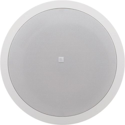 Kramer 8Inch, 2Way ClosedBack Ceiling Speakers YARDEN 8-C (W) Yarden 8-C