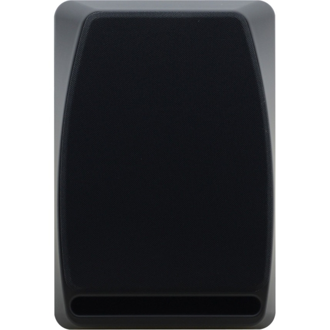 Kramer 6Inch, TwoWay BiAmplified Studio Grade Speaker DOLEV 6
