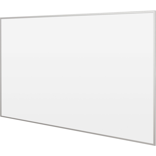 "Epson 100"" Whiteboard for Projection and Dry-erase V12H831000"