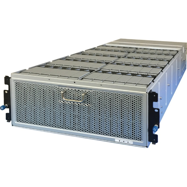 HGST 4U60 Storage Enclosure 1ES0035