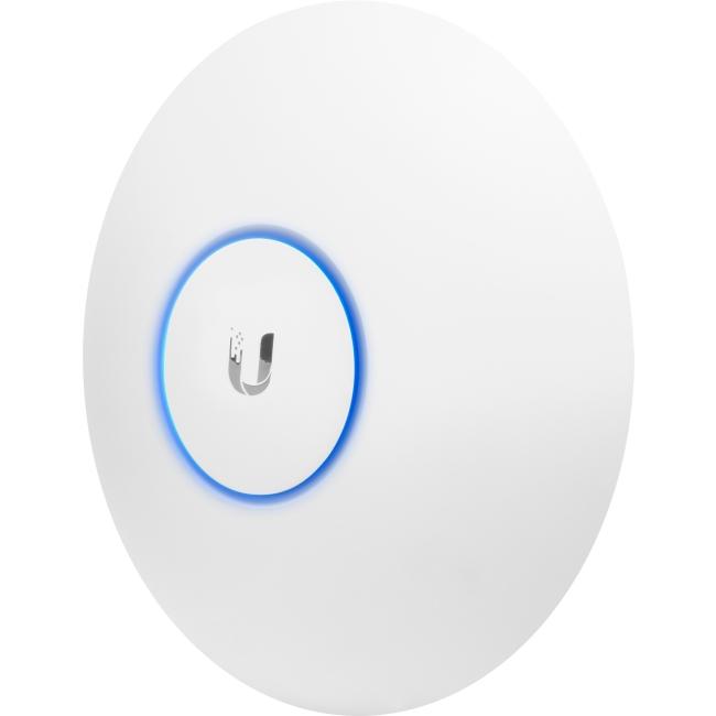 Ubiquiti UniFi Wireless Access Point UAP-AC-LR-5-US UAP-AC-LR