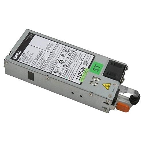 Dell 1000-Watt Power Supply 331-2435