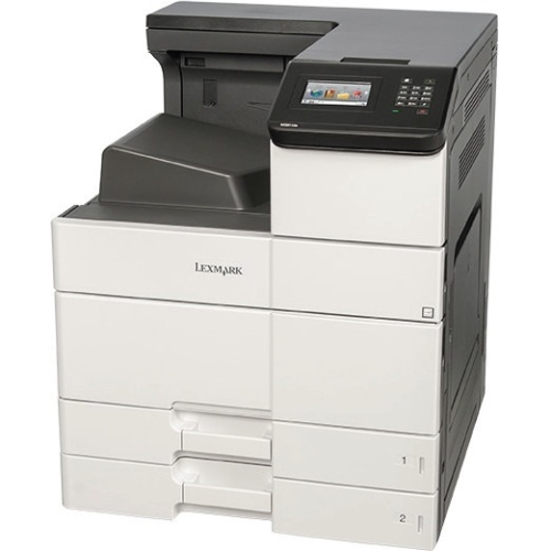 Lexmark Laser Printer 26ZT001 MS911DE