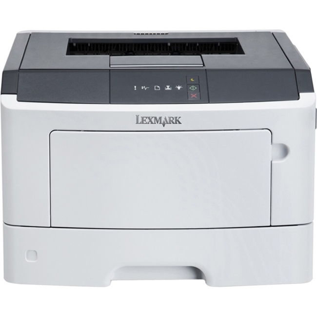 Lexmark Laser Printer 35S4108 MS312DN