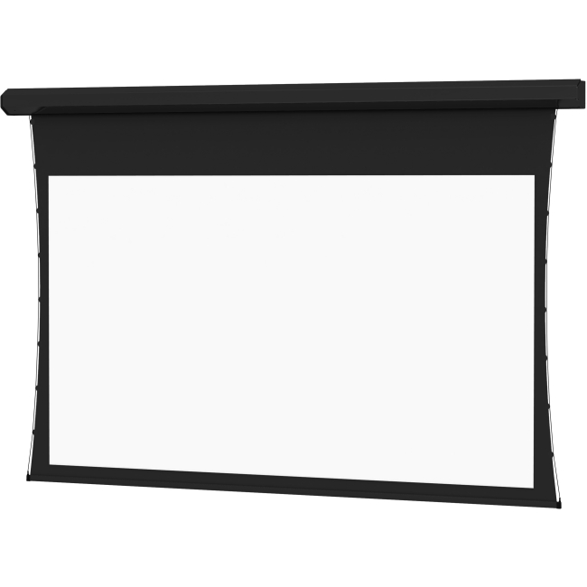 Da-Lite Tensioned Large Cosmopolitan Electrol Projection Screen 70263L