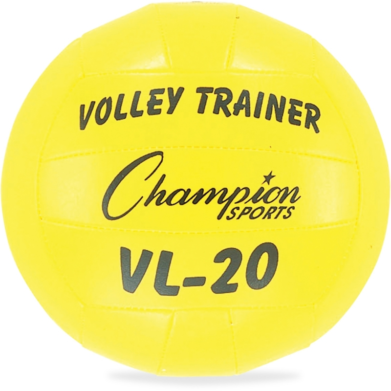 Champion Sports Volley Trainer Ball VL20 CSIVL20