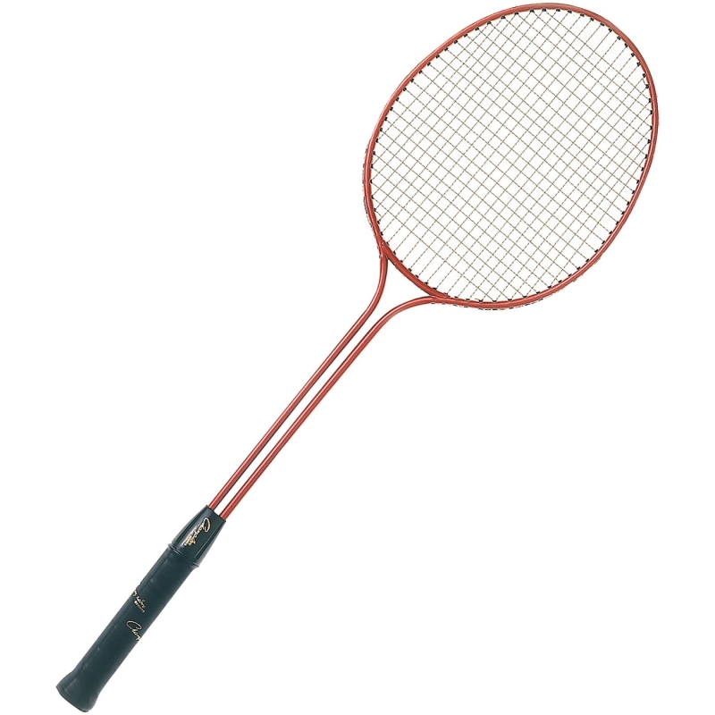 Champion Sports Badminton Racket BR30 CSIBR30