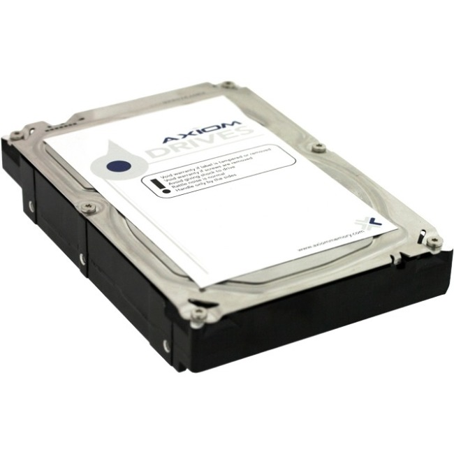Axiom Hard Drive AXHD3207235A31D