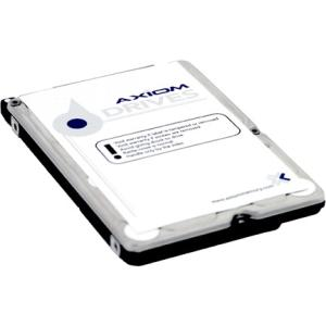 Axiom 2TB 2.5-inch SATA 6.0GB/s AXHD2TB5425A33M