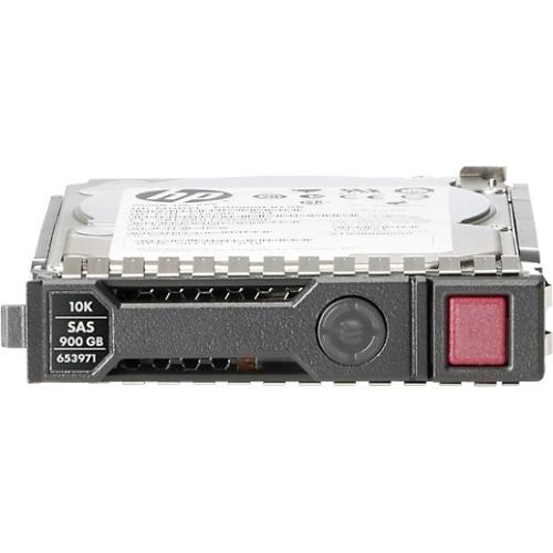 HP Hard Drive 843266-B21