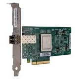 Dell QLogic 2560 Fibre Channel Host Bus Adapter 342-3549