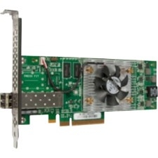 Dell QLogic 2660 Fibre Channel Host Bus Adapter 406-BBBG
