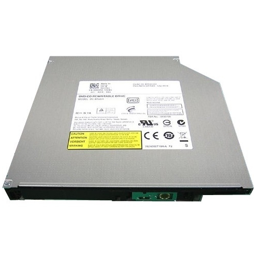 Dell 8X Serial ATA DVD+/-RW Drive 318-3174
